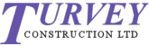 Turvey Construction Ltd